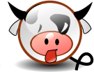 "Смайл ""Бык"" (Bull)"