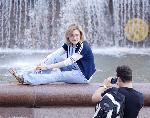 """Фотография """"Отличное фото"""" (Фотограф Дмитрий Новоженов)"""