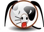 "Смайл ""Корова"" (Cow)"